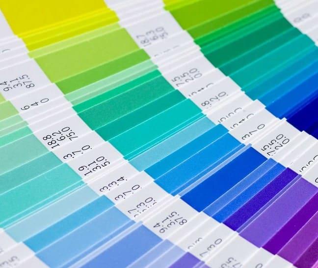 colored revolution