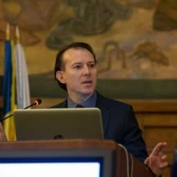 romania, technology, evolution, news, industry, GDP, recovery, Covid,