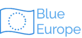 Blue Europe